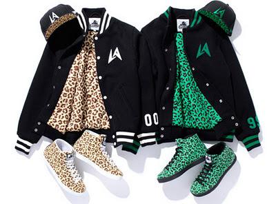 estampado-leopardo-hombres-ropa