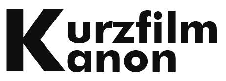 Kurzfilm Kanon