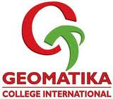 GEOMATEKA COLLAGE INTERNATIONAL