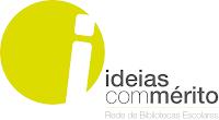 Sitio do projeto [portfólio - INFOINCLUSÃO n@ Biblioteca e com a comunidade [sitio do projeto]]