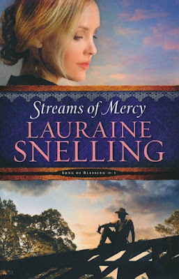 http://www.christianbook.com/streams-of-mercy-3/lauraine-snelling/9780764211065/pd/211061?event=