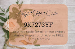 Hostess Code Club