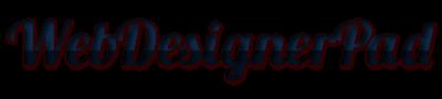 WebDesignerPad