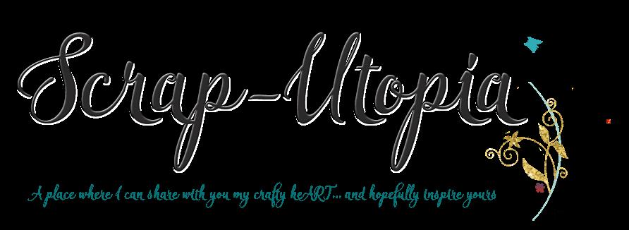 Scrap-Utopia