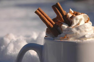 hot-chocolate-chai.jpg
