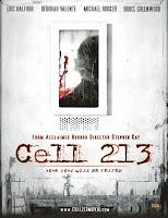 Celda 2013 (Cell 2013 ) (2011)