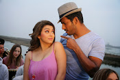 Maga Maharaju movie photos-thumbnail-16