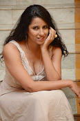 Sravya reddy hot photos-thumbnail-1