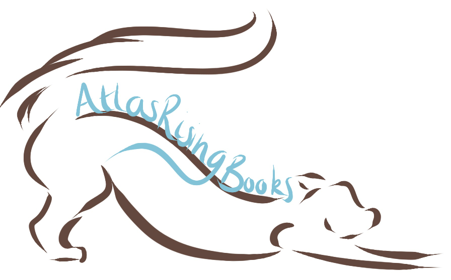 Atlas Rising Books