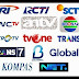 Streaming SCTV Online Gratis