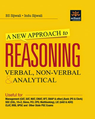 http://dl.flipkart.com/dl/new-approach-reasoning-verbal-non-verbal-analytical-english-2nd/p/itme2wy8jzy2csjy?pid=9789351765103&affid=satishpank