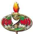 Full Gospel BMFI