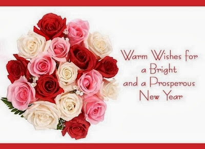 Cool Unique Beautiful Happy New Year Wishes Quotes Pictures 2014