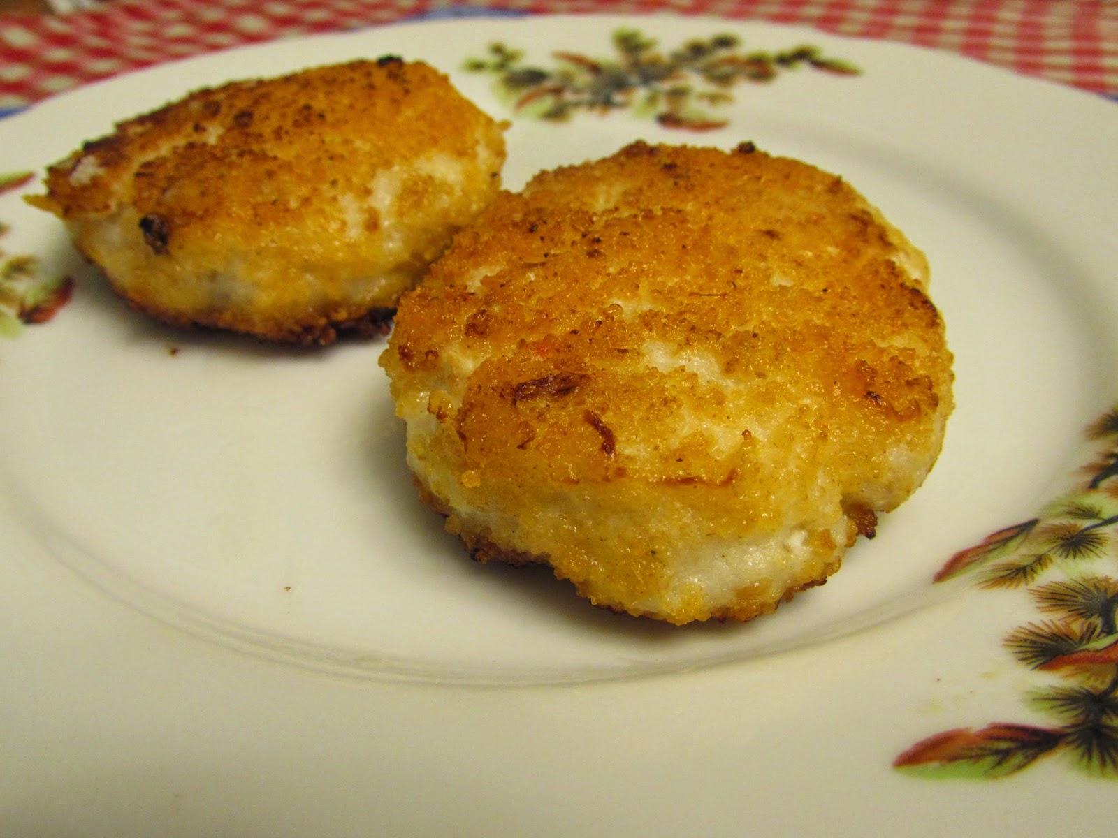 Фрикадельки без яйца рецепт пошагово