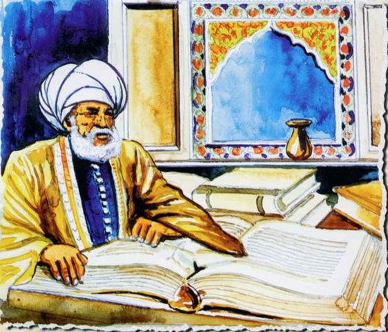 Tradisi Ilmu dan Pendidikan antara Islam dan Barat
