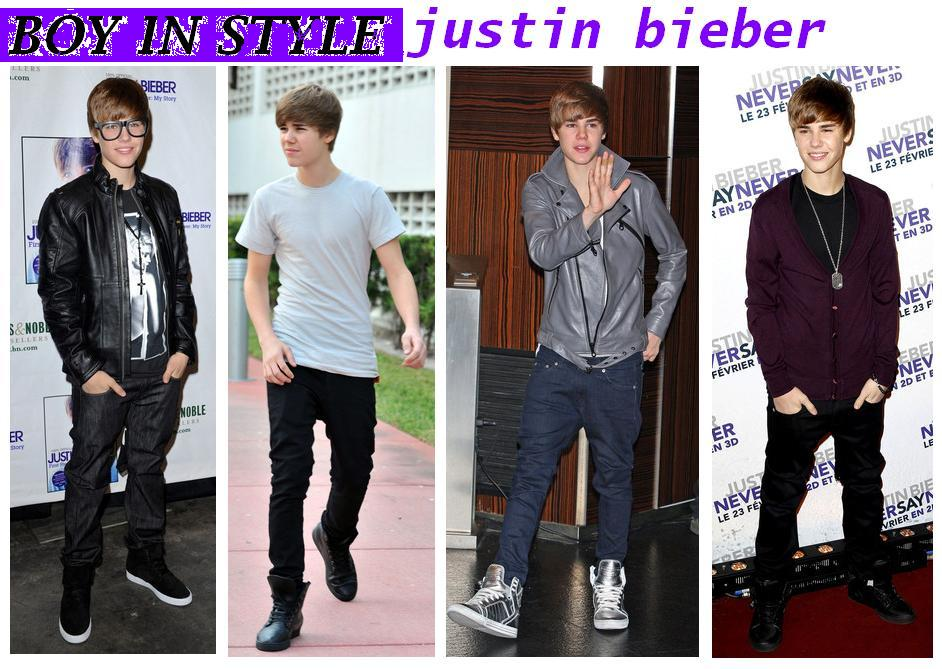 Foto Justin Bieber Yang Terbaru 2013 Ini adalah Foto Justin Bieber