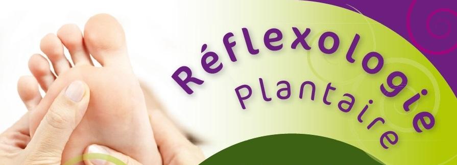 Réflexologie Plantaire Intégrative
