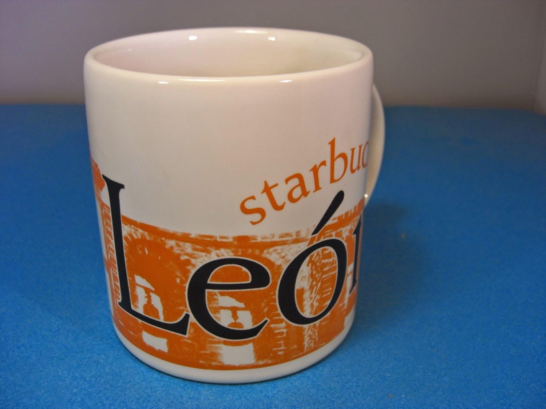 http://bargaincart.ecrater.com/p/3479026/starbucks-mug-cup-from-leon-guanajuato?keywords=leon