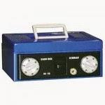 Cash Box Ichiban IB-10