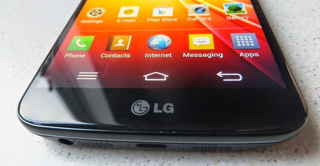 Những smartphone giảm giá mạnh