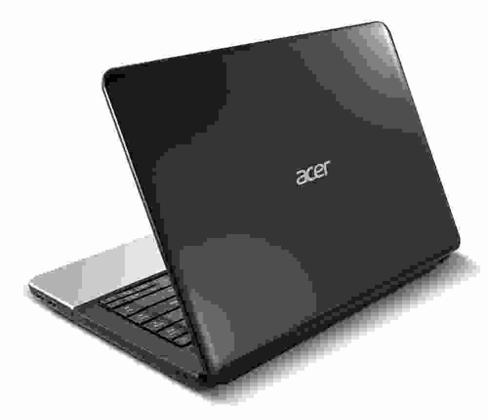 Скачать драйвера на ноутбук acer aspire 571g