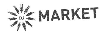 DJ Market