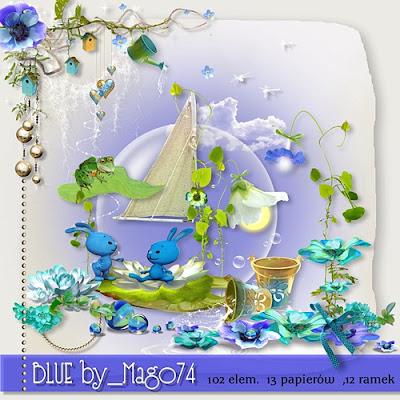http://4.bp.blogspot.com/-kcmPx-987vY/TiWnlAobxRI/AAAAAAAAAZM/8O5VR2GIugs/s400/.tabl.inf.jpg