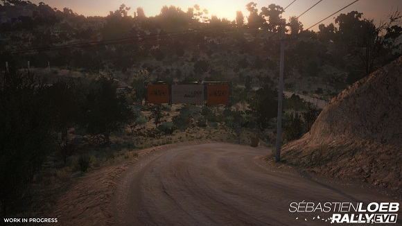 sebastien-loeb-rally-evo-pc-screenshot-www.ovagames.com-4