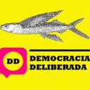 Democracia Deliberada