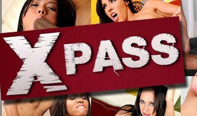 XPASS free share all porn password premium accounts July  06   2013