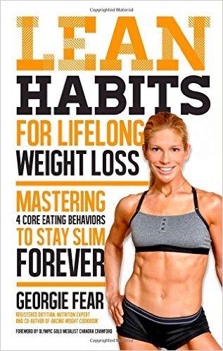Habit Based Nutrition