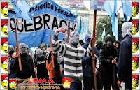 http://revistalema.blogspot.com/2015/12/la-unica-desestabilizacion-posible-sera.html