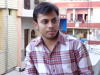 Atish ranjan from Techtricksworld