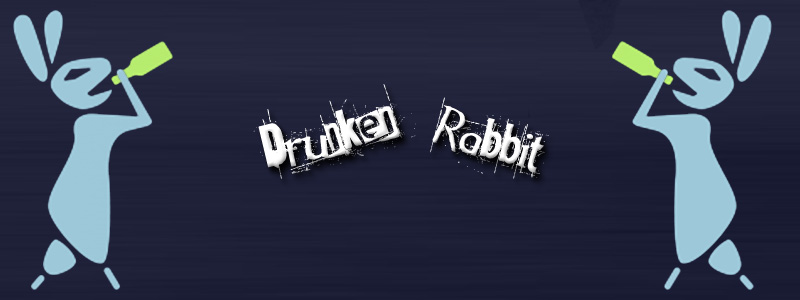 Drunken Rabbit