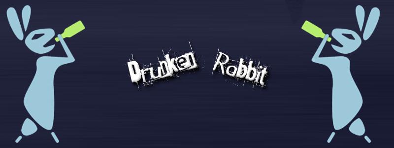 Drunken Rabbit