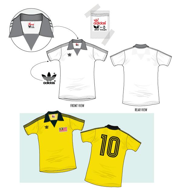 blank soccer jersey template