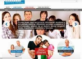 http://orienta.cepymearagon.es/ZonaJ%C3%B3venes/CuestionariodeInteresesProfesionales.aspx
