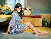 Actress Deepa Sannidhi Glamorous Portfolio-thumbnail-19