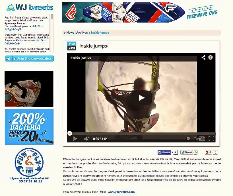 http://www.windsurfjournal.com/article,news,inside-jumps,2378