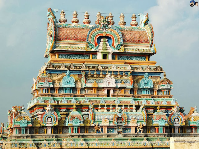 mandir wallpaper