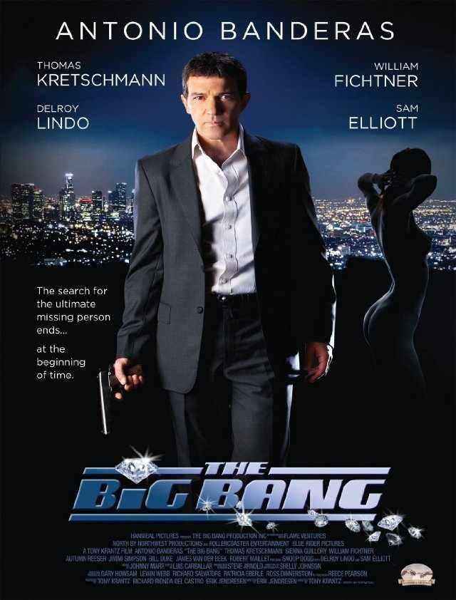 http://4.bp.blogspot.com/-kcua-eLenvo/TWDldPZfezI/AAAAAAAABUU/Udqq-GlwzE8/s1600/The-Big-Bang-2011.jpg