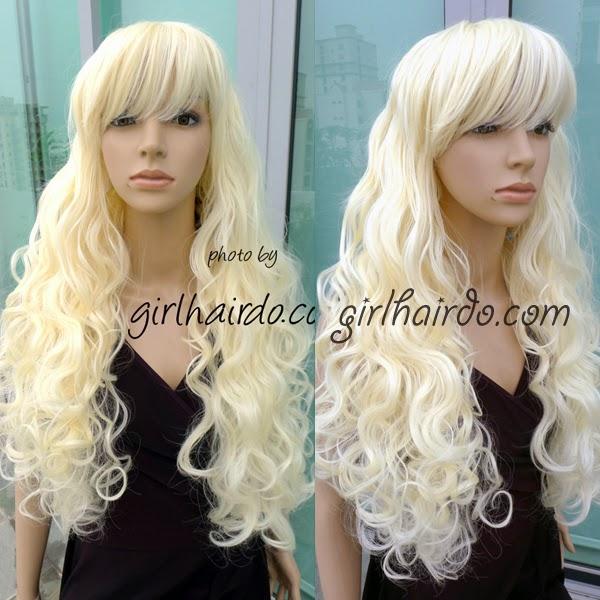 http://4.bp.blogspot.com/-kcwDi6Vp2-w/UpdUTWMnLdI/AAAAAAAAPrQ/X6hQlD7q3uU/s1600/girlhairdo+blonde+wig.jpg