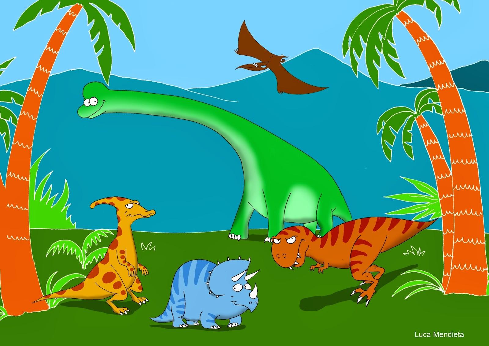 http://www.rena.edu.ve/nivelInicial/dinosaurios/act04.html