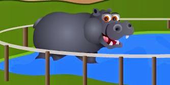 BigEscapeGames Zoo Escape-4
