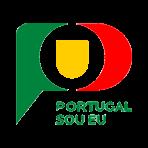 Artesaté® empresa com Selo Portugal Sou Eu