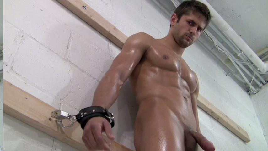City dreamboy bondage blogspot pics