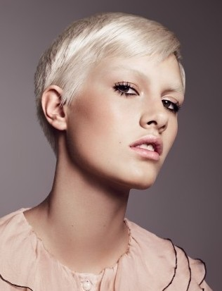 cute long haircuts short female hairstyles versatile and