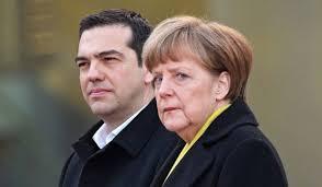 merkel-tsipras-30x190