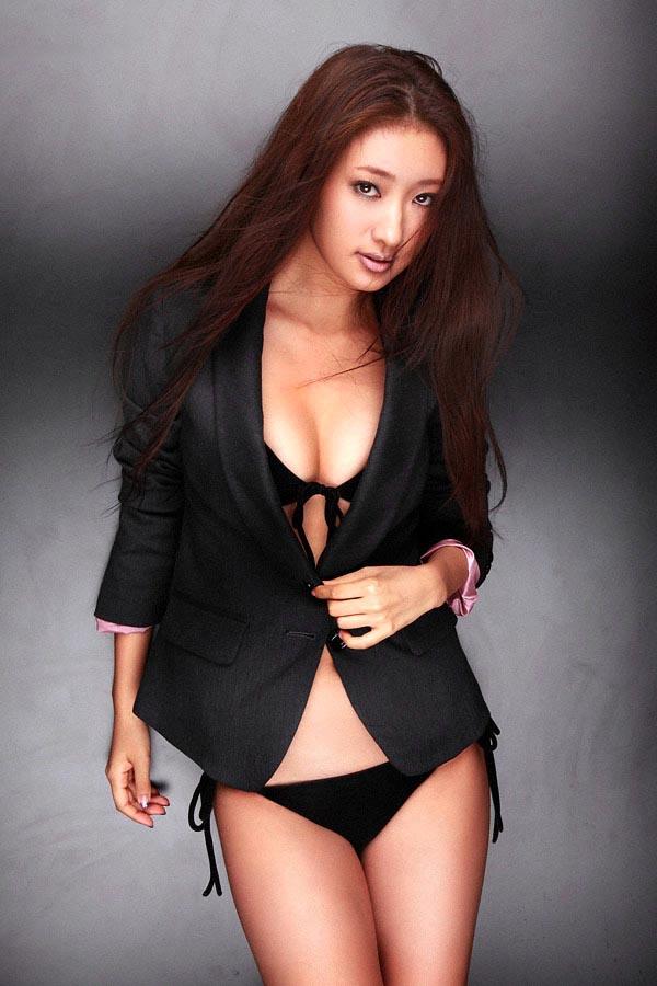 sayaka ando sexy nude photos 05