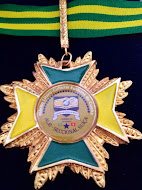 Medalha do Mérito Litero-Cultural Euclides da Cunha